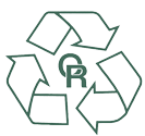Ozark Rivers Solid Waste Management District Logo