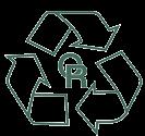Ozark Rivers Solid Waste Management District Logo